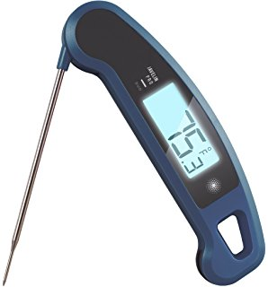 Javelin Pro Gourmet Food Thermometer